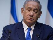 """نتانياهو: تدمير انفاق حزب الله اللبنانى """"شارف على الانتهاء"""""""