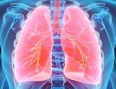 ما هى خيارات العلاج لسرطان الرئة