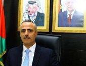 وزير العدل الفلسطينى: القوانين الإسرائيلية العنصرية تشرِع انتهاك القانون الدولى