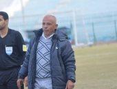 رحيل أحمد العجوز عن الترسانة بعد 48 ساعة من تولى المهمة
