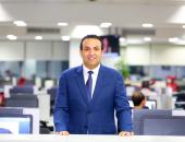 كيف تختار طبيب أسنان؟.. 5 نصائح سحرية من الدكتور شادى على حسين تساعدك