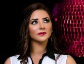 """""""دنيا"""".. الأردنية هيفاء كمال تطلق أول كليب anime عربى"""