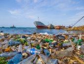 اليوم.. محميات البحر الأحمر تنظم ورشة توعوية حول النفايات البحرية المبعثرة