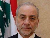 وزير شئون النازحين اللبنانى: جيش الاحتلال وإيران يريدون لبنان ساحة لصراعاتهم