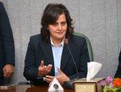 نائب وزير الزراعة تفتتح 3 مجازر  بتكلفة 33 مليون جنيه فى القليوبية