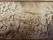 الجيش المصرى على أعتاب تركيا.. إبراهيم باشا يهزم الدولة العثمانية