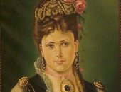 الأميرة فاطمة إسماعيل.. ما الذى قدمته بالضبط لجامعة القاهرة؟