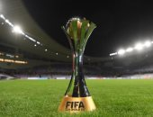 الفيفا يكشف تفاصيل كأس العالم للأندية 2019