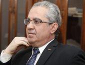 تجديد الثقة في الأمير أباظة لرئاسة مهرجان الإسكندرية السينمائي