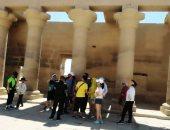 """شرط العمل بقطاع السياحة.. 10 معلومات عن """"الكارنيه السياحى"""""""