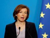 فرنسا تعلن عن مقتل الرجل الثانى فى أخطر التنظيمات الإرهابية التابعه للقاعدة