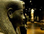 متحف تورينو ينظم معرضا للآثار المصرية فى قوانجدونج جنوبى الصين