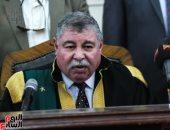 """تأجيل محاكمة 213 متهما بـ""""تنظيم بيت المقدس"""" لـ 30 مارس"""