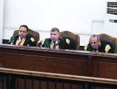 """خلال ساعات.. استكمال سماع الشهود فى محاكمة 213 متهما بـ""""تنظيم بيت المقدس"""""""