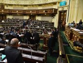 البرلمان يوافق على شروط منصب رئيس المجلس القومى لذوى الإعاقة وأعضائه