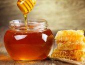 13 فائدة مذهلة لتناول العسل.. يساهم فى خفض الوزن وحمايتك من الأمراض