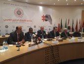 منتدى القطاع الخاص العربى يدعو لإزالة المعوقات غير الجمركية