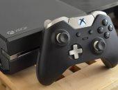 فضيحة جديدة: مايكروسوفت تتجسس على محادثات لاعبى Xbox