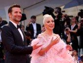 """هل تقيم ليدى جاجا حفل زفافها بإيطاليا وتغنى خلاله """"دويتو"""" مع برادلى كوبر؟"""