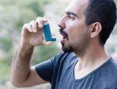 تطوير جهاز استنشاق لإنقاذ مرضى كورونا فى المنزل