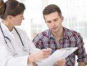 اعراض سرطان الكبد وطرق علاجه