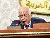 رئيس البرلمان يعلن خلو مقعد النائب المتوفى محمود الخشن