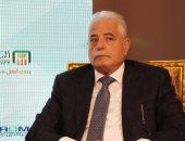محافظ جنوب سيناء :  20 مليار جنيه تكلفة تطوير شرم الشيخ خلال 4 أعوام