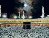 حسن صادق هيكل يكتب: معجزات وإعجازات الكعبة المشرفة