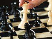 نفسك تتعلم شطرنج.. ورشة تعليمية فى بيت السنارى