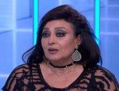 """سهير المرشدى عن حنان مطاوع: """"ملاك فى البيت"""".. وظهرت موهبتها فى عمر 13 سنة"""