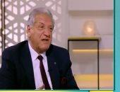 مستشار صندوق النقد الدولى الأسبق يكشف وضع الاقتصاد المصرى فى ظل أزمة كورونا