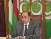 الجامعة العربية: لا يوجد توافق حول تشكيل القوة العربية المشتركة