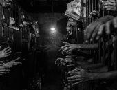 40 فنزويلى يموتون يوميا بسبب الجوع.. الأزمة الاقتصادية × 9 صور