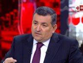 أسامة هيكل: بعض موظفى الوزارات أقوى من الوزراء