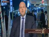 """""""تحيا مصر"""": 5 مواقع جديدة لمشروع 306 لوحدات الطعام.. تعرف على الأماكن"""