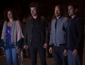 شبكة NBC تلغى مسلسل Midnight, Texas بعد موسمين من عرضه
