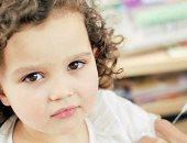 لو طفلك جاله نقص سكر.. خطوات بسيطة لإنقاذه فورا بدون الاستعانة بالطبيب