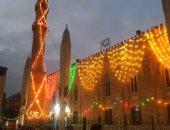 الليلة.. ندوة عن مخاطر الإلحاد بملتقى الفكر الإسلامى بمسجد الإمام الحسين