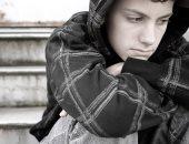 أمراض نفسية قد يتعرض لها المراهقون فى المستقبل نتيجة العزل المنزلى