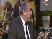 """نائب برلمانى لـ""""كل يوم"""": الصالات الرياضية تهدد حياة المصريين"""