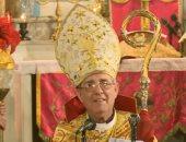 بث مباشر ..قداس واحتفالات الأرمن الكاثوليك بأعياد الميلاد