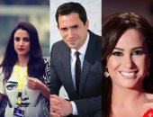 على غير العادة.. 5 توانسة خارج السباق الرمضانى المقبل أبرزهم هند وظافر ودرة