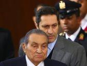 """س و ج.. كل ما تريد معرفته عن شهادة """"مبارك"""" بـ""""اقتحام الحدود الشرقية"""""""