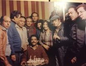 عاطف الطيب.. 71 عاما على ذكرى ميلاد مخرج الواقعية وسينما البسطاء