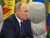 """روسيا: تخصيص أكثر من 10 ملايين دولار لدعم """"أونروا"""" خلال السنوات القادمة"""
