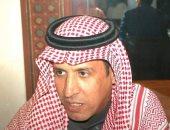 الاتحاد العربي لليد يعلن عن الجوائز المالية للبطولة العربية للأندية