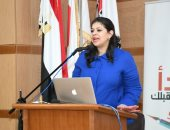 """مشروع رواد 2030 يطلق حملة """"أبدأ مستقبلك"""" من الجامعة المصرية اليابانية"""