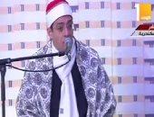 """بدء فعاليات افتتاح مشروع """"بشاير الخير2"""" فى الإسكندرية بقراءة القرآن"""