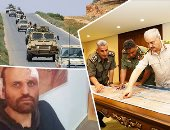 صور.. 2018 عام انتصارات الجيش الوطنى الليبى على الجماعات المتطرفة