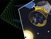 حصاد الفضاء.. 8 إنجازات حققها العلماء خلال 2018